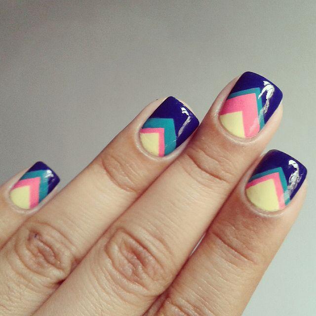nail-art-designs-for-short-nails-08.jpg