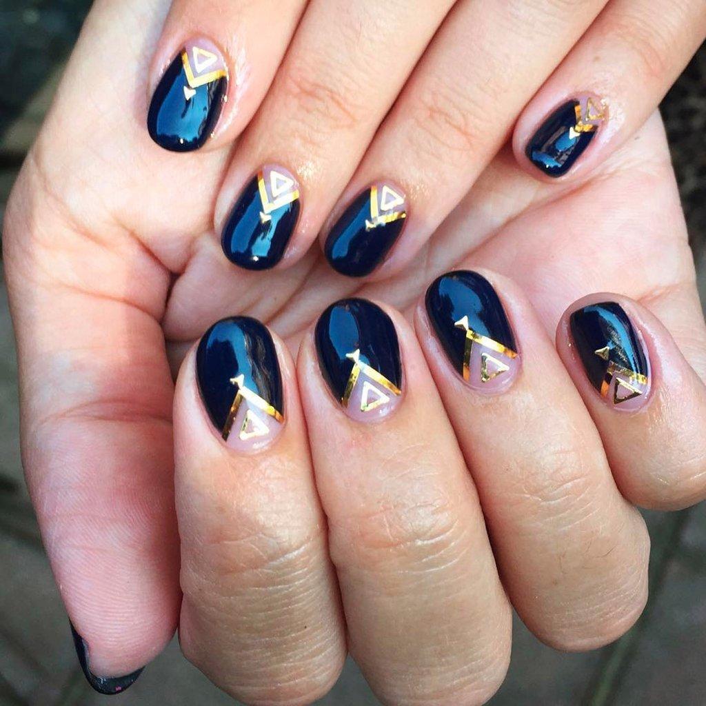 Nail-Art-Ideas-Short-Nails.jpg