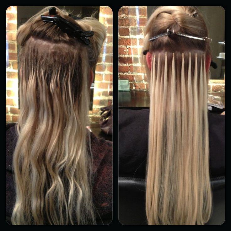 84fee015392b3d92c790f5a2308f2ffa-keratin-hair-extensions-cheap-hair-extensions.jpg
