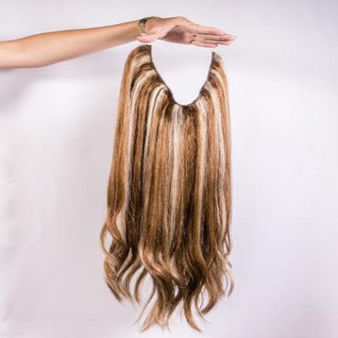 best-hair-extensions-hidden-crown-hair-extensions-wmblevr-6.jpg