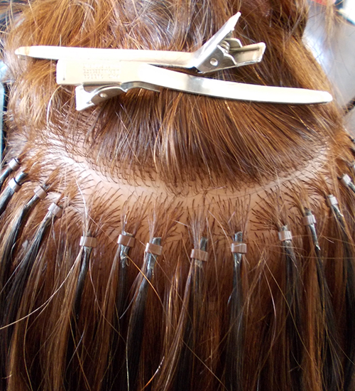 hair-hh-extensions-g-pre-bonded.png