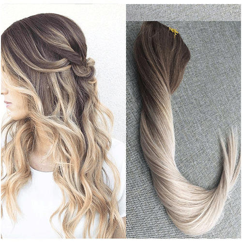 Human-Hair-Clip-in-Extensions.png
