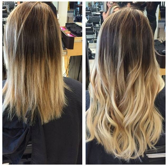 L3-tammi-hair-extensions1.jpg