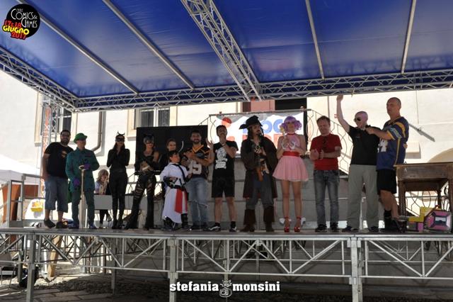 016©s_monsini_.JPG