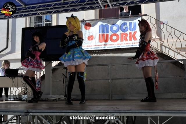 093©s_monsini_.JPG