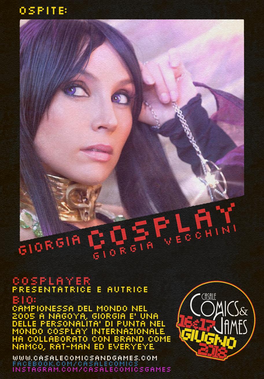 giorgia cosplay.png