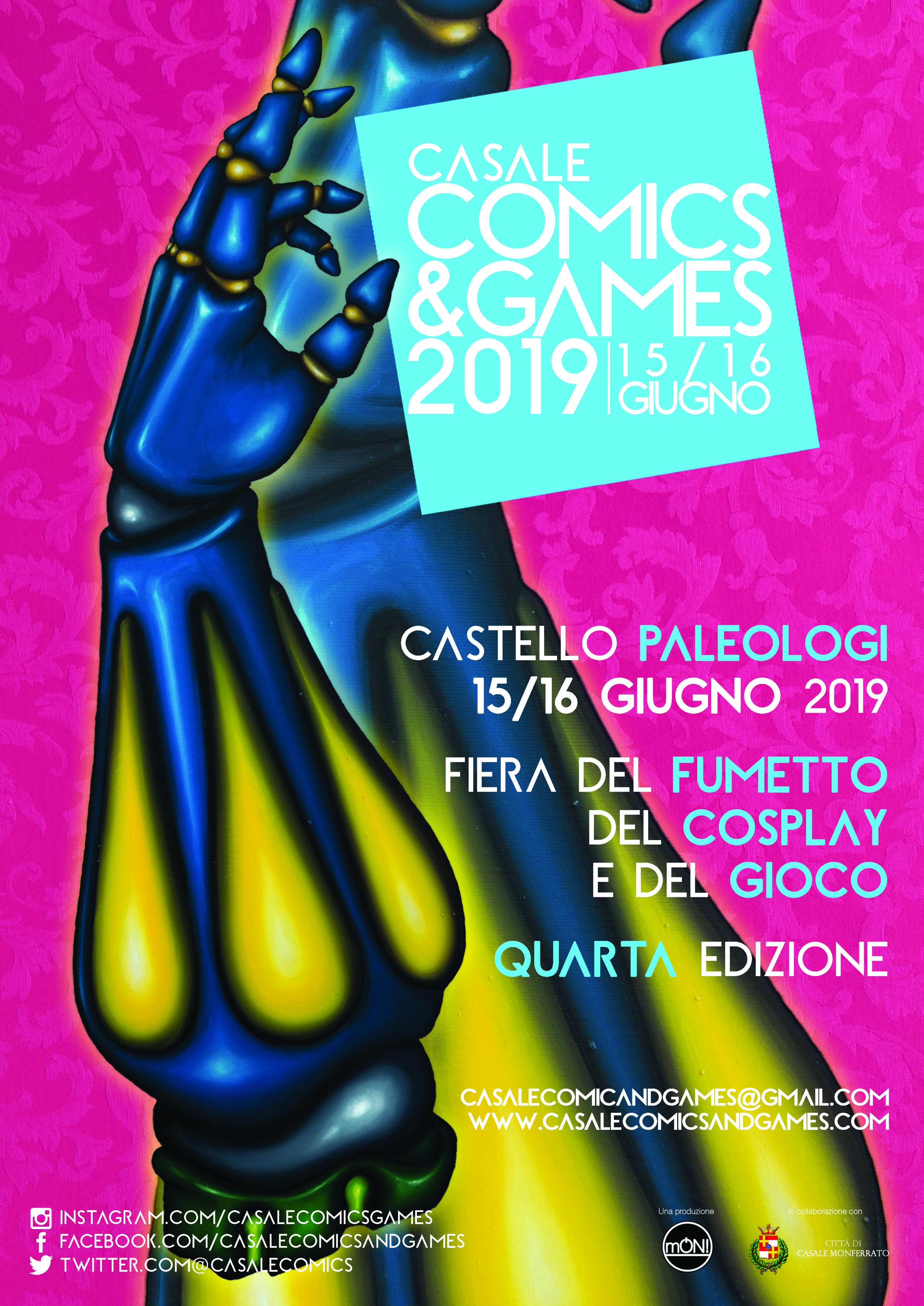 Locandina CCG 2019 cartoline provv.jpg