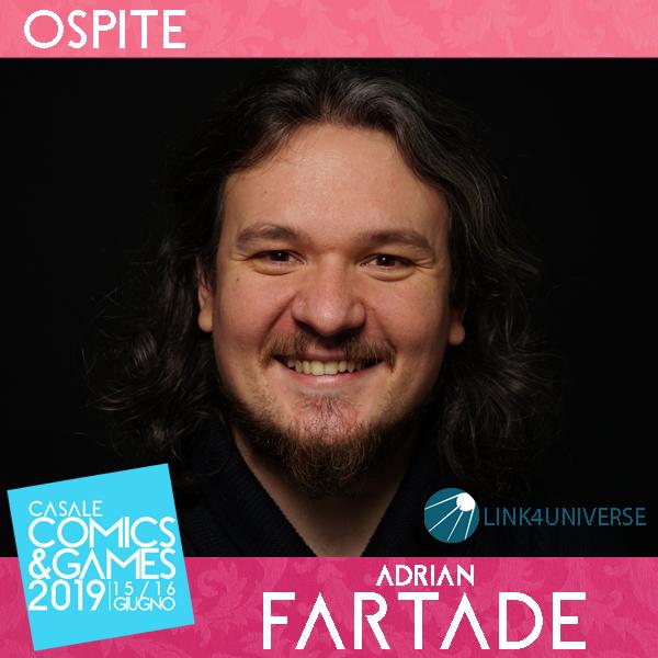Adrian Fartade 2019.png