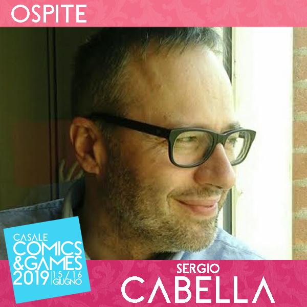Sergio Cabella 2019.png