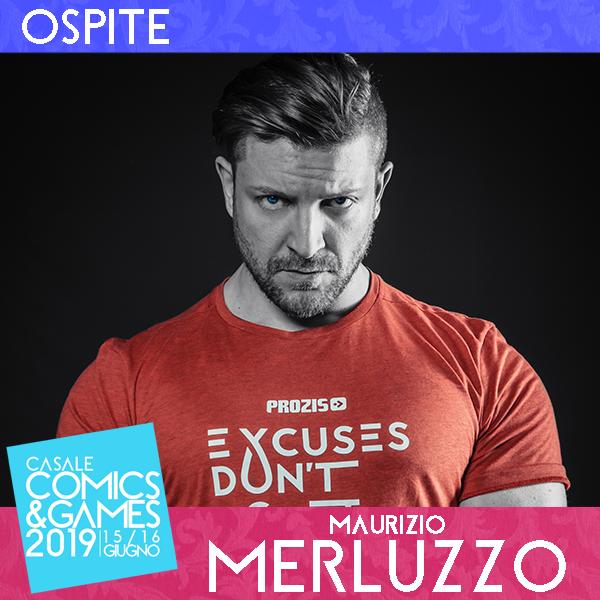 MAURIZIO MERLUZZO 2019.png