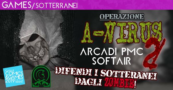 Arcadi.png