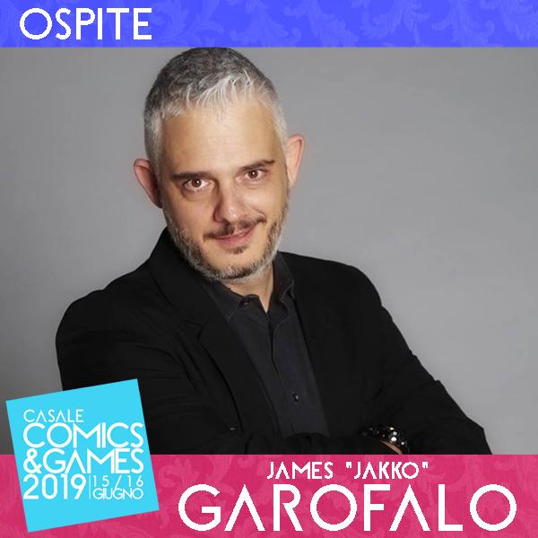 JAMES GAROFALO 2019.png