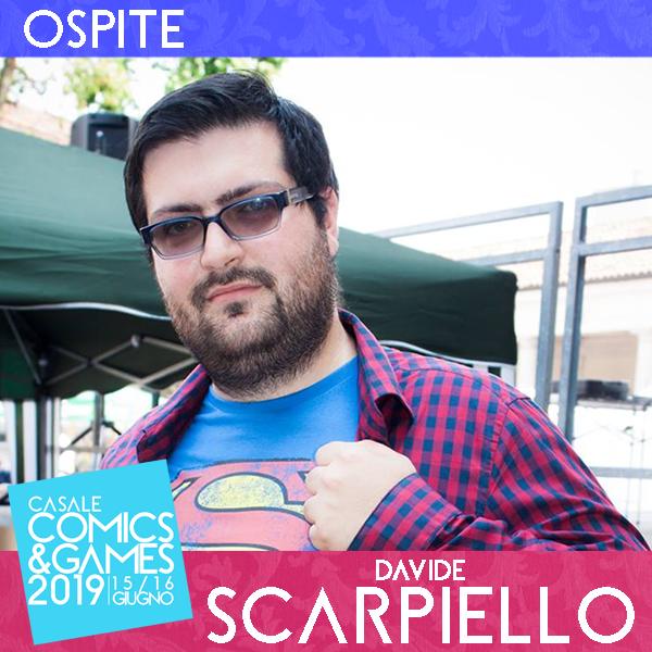 Davide Sacrpiello 2019.png
