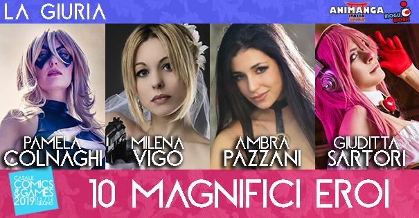 10 Magnifici Eroi giURIA.png