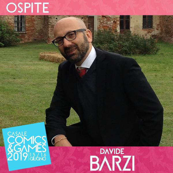 DAVIDE BARZI 2019.png