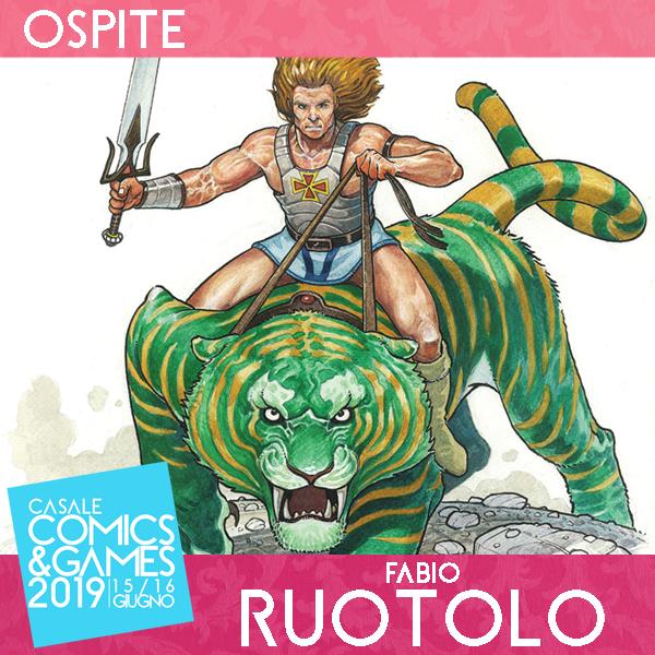 Fabio Ruotolo 2019.png