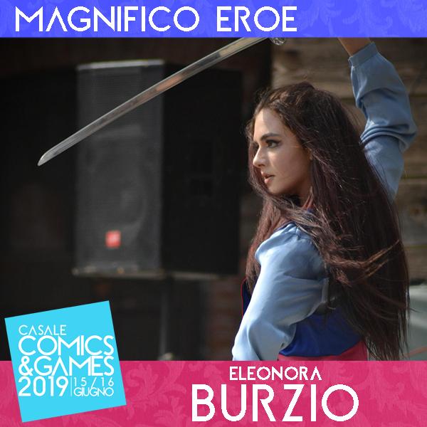 ELEONORA BURZIO.png