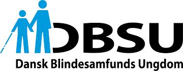 dbsu logo.png