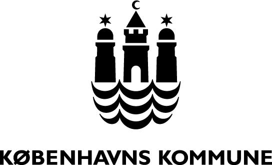 kk_byvaaben_sort.png