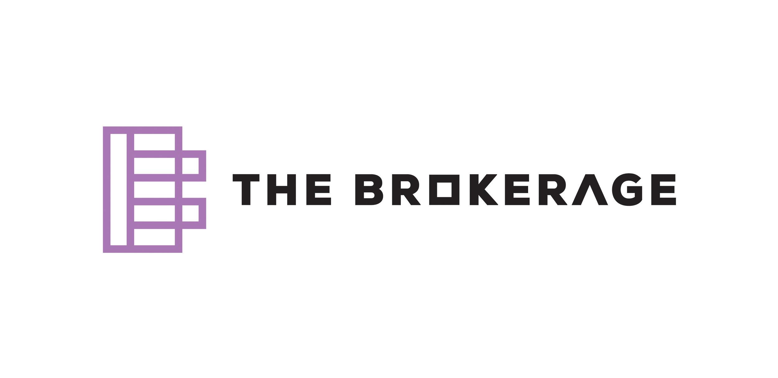 TheBrokerage_horizontal_RGB.jpg