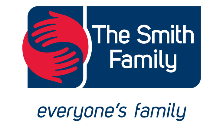 The Brokerage & The Smith Family — The Brokerage: Commercial & Residential  Brokers