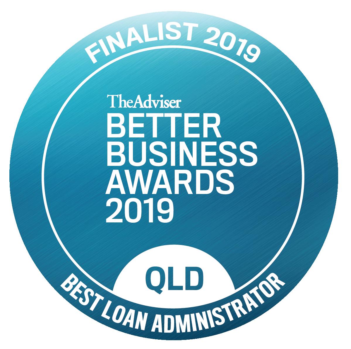 Best Loan Administrator finalist.png