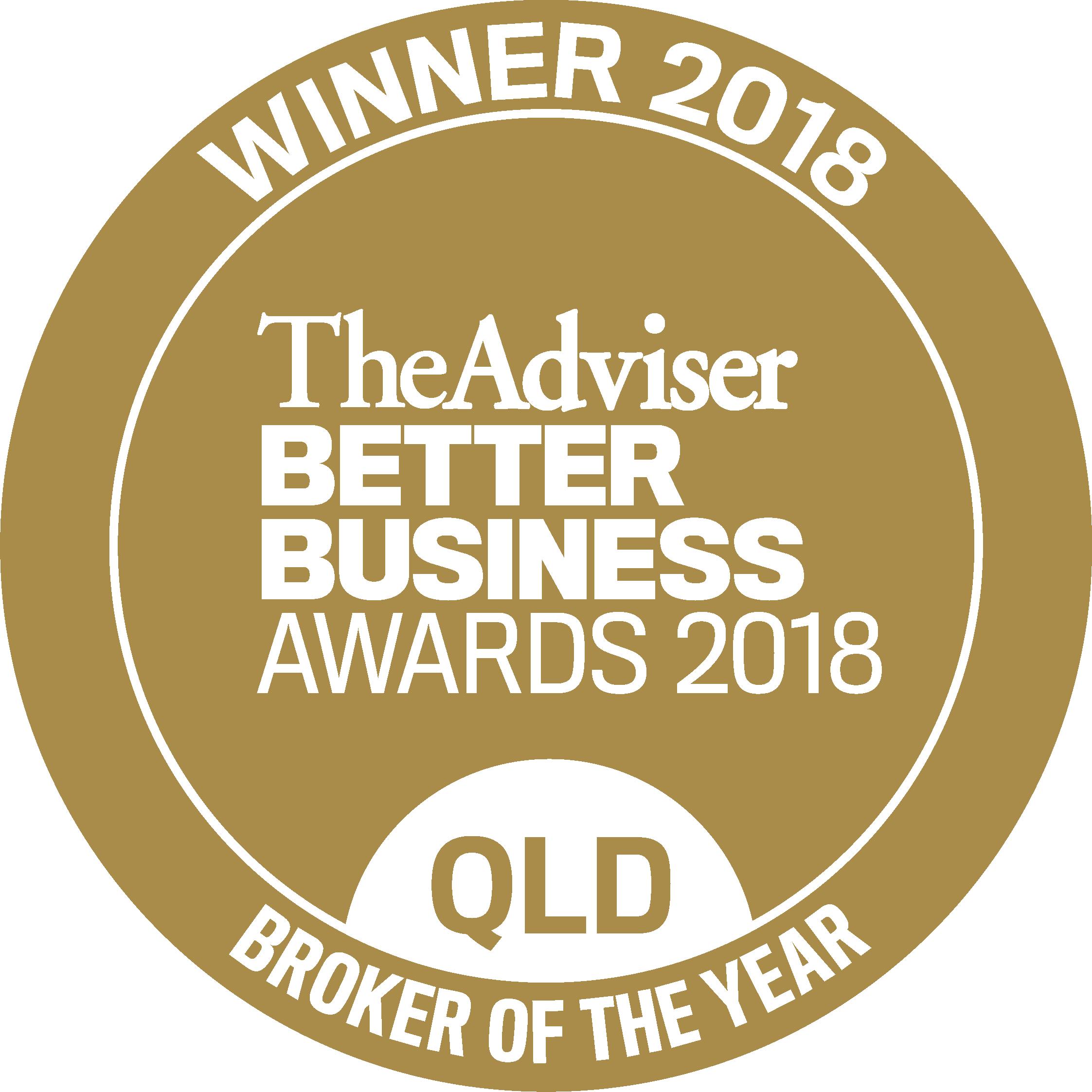 BBS_Winners__Broker of the Year.png