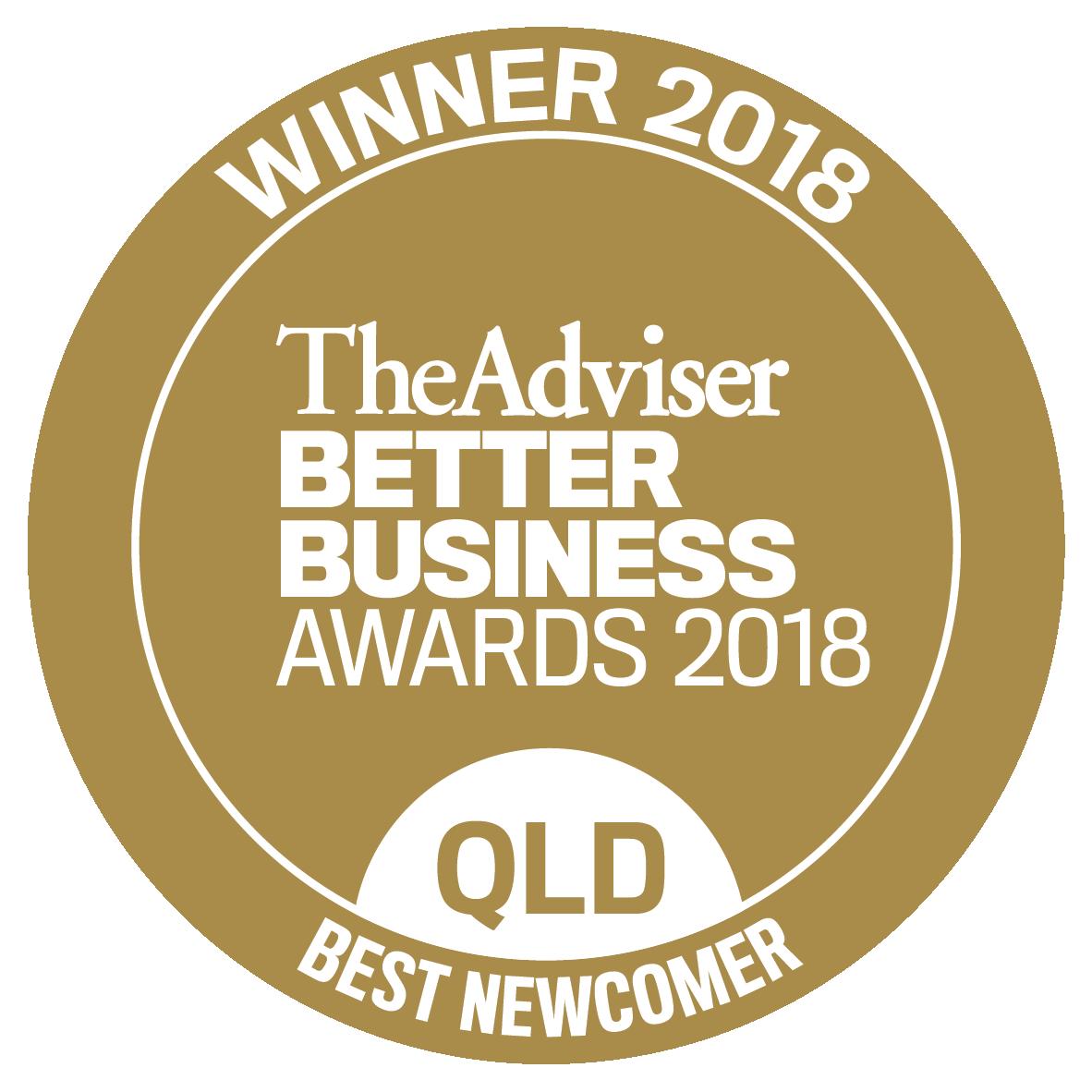 BBS_Winners__Best Newcomer.png