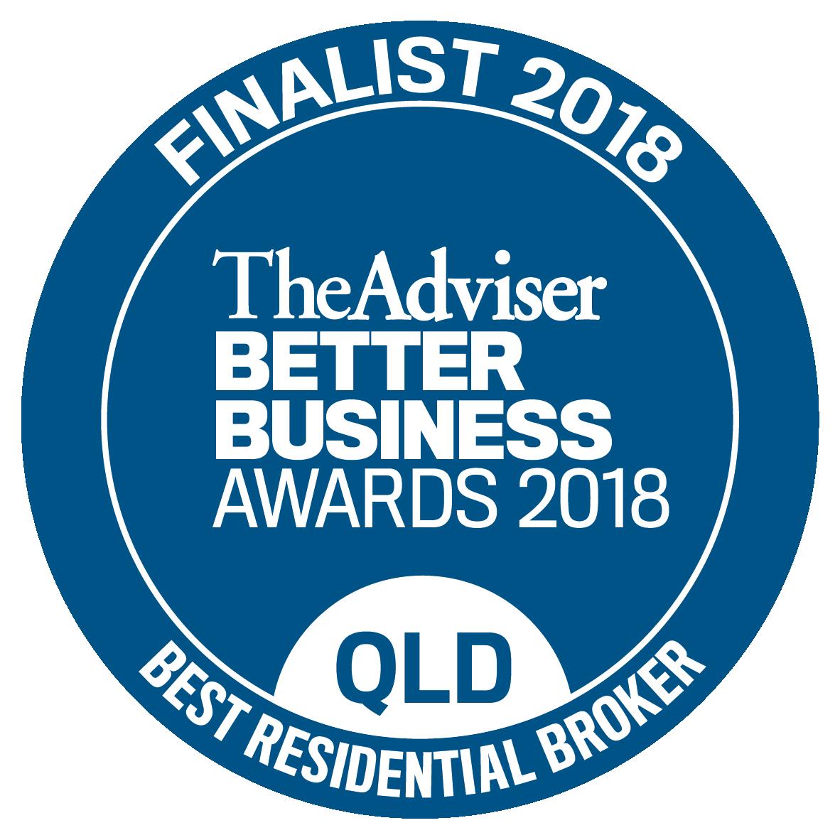 BBS_Finalists__Best Residential Broker.png