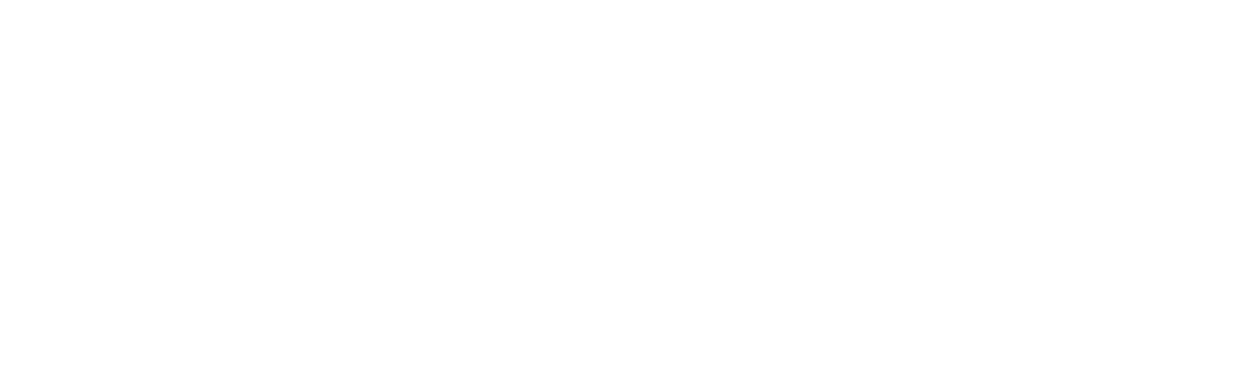 E240881 The Brokerage - Logos_WHITE x2kinds_2.png