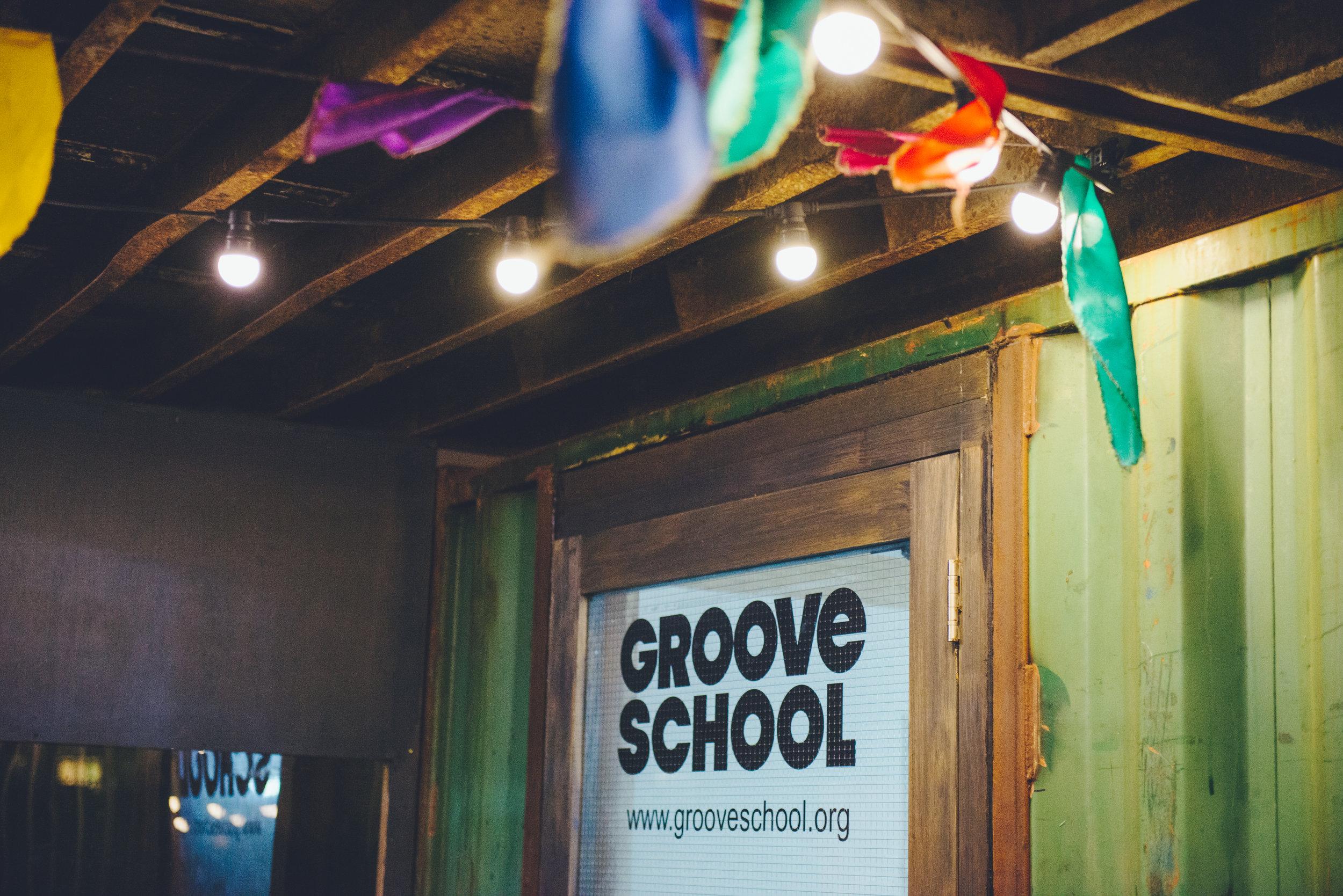 GROOVESCHOOL-15.jpg
