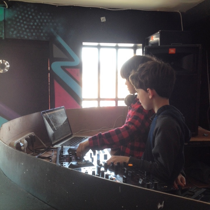 Grooveschool_POW_Easter.jpg