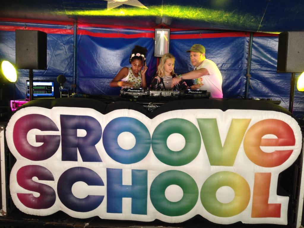 Grooveschool_Parky_festival.jpg