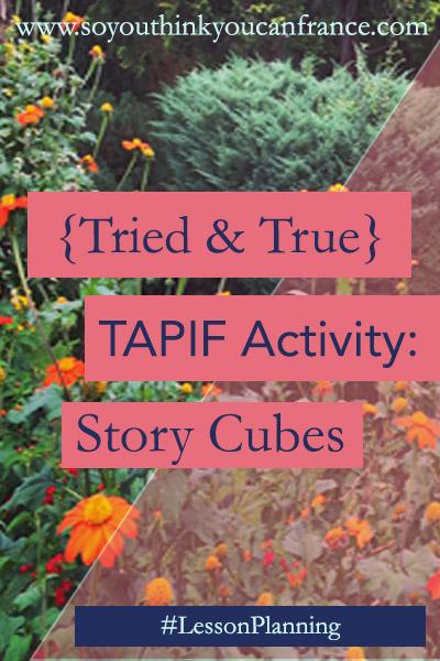 Story Cubes.jpg