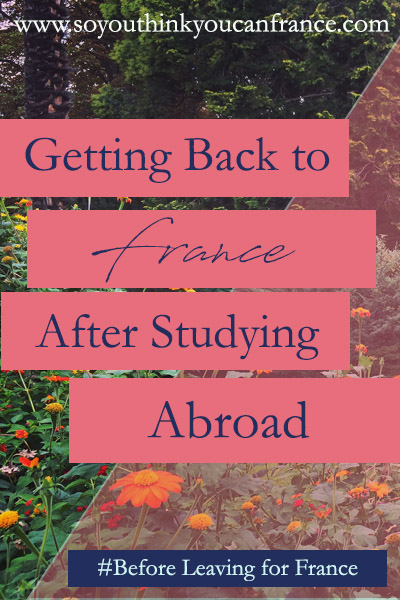 After Study Abroad.jpg