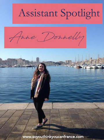 as-anne-donnelly.jpg
