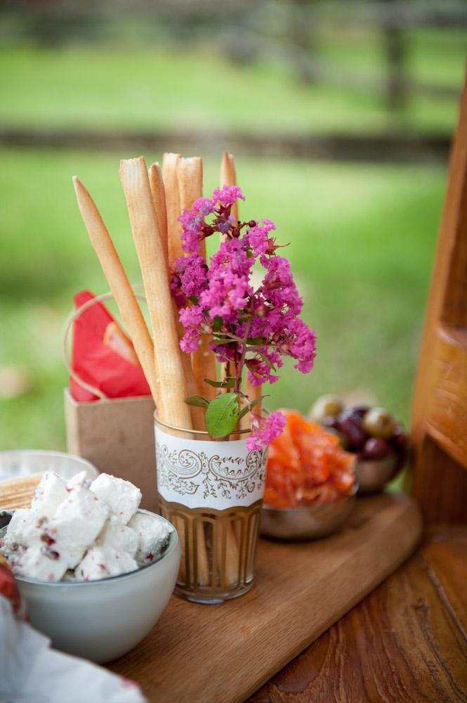 Bridal Mezze Platter – Grant Macintyre Photography