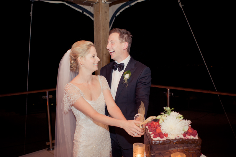 Bushturkey Studios – Eatdrink Wedding Cake