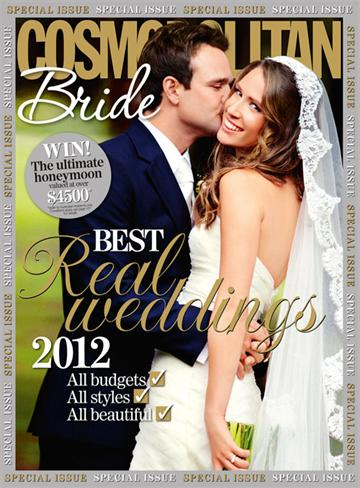 0052200312_Cosmopolitan-Best-Real-Weddings-4_L.jpg