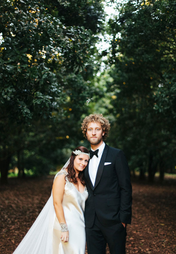 NSW-byron-bay-wedding-the-loved-ones-awesome-photographer-best-elegant-black-tie-glam-bride17.jpg