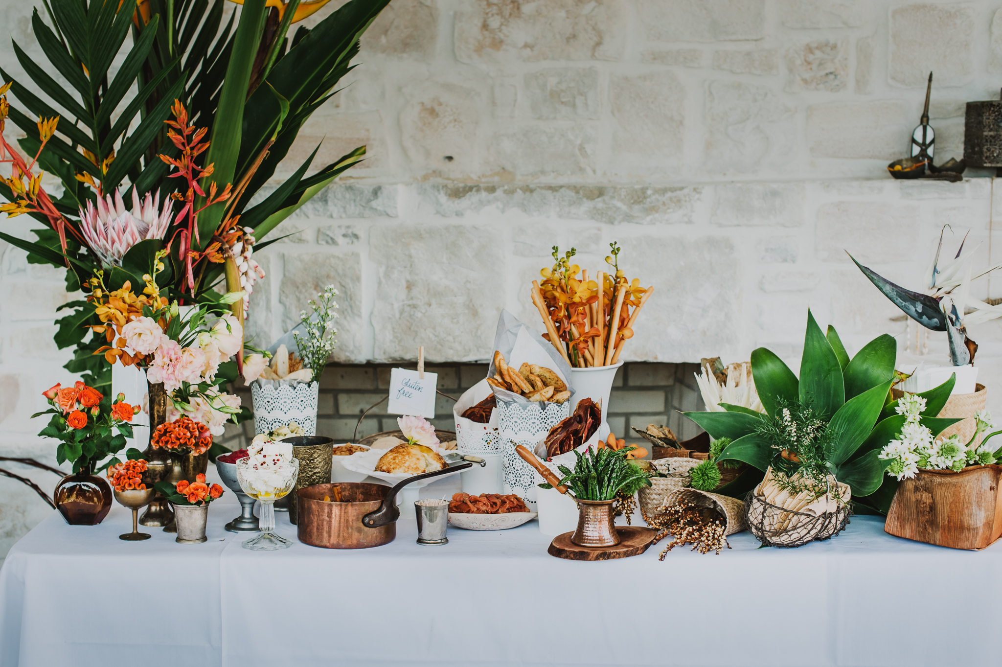 Eat Drink Events - Tiff + Terepai Byron Bay Wedding - by Lucy Spartalis of She Takes Pictures He Makes Films WEB SIZED-01.jpg