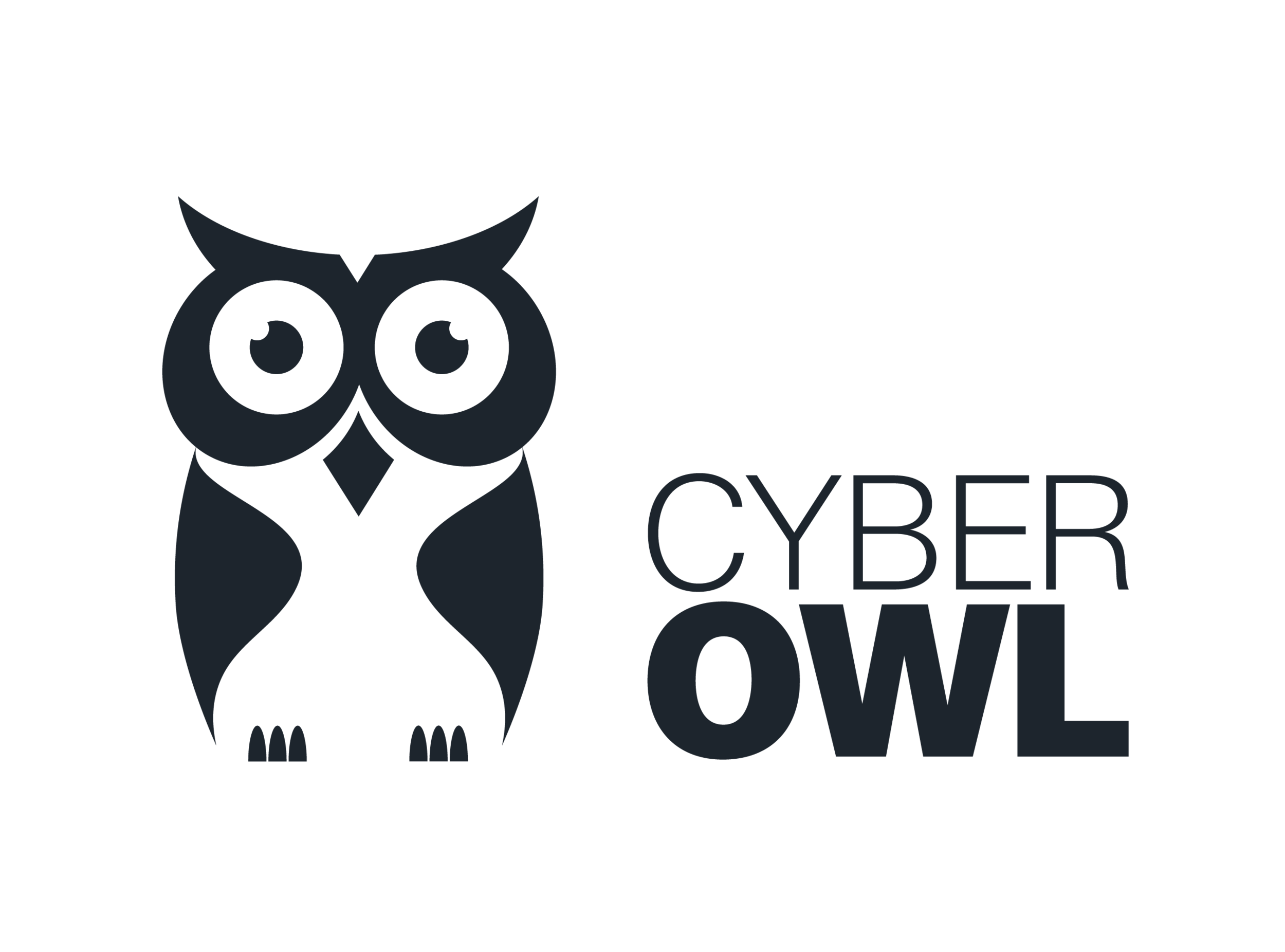 CyberOwl-Horizontal-Logo-MIDNIGHT.png
