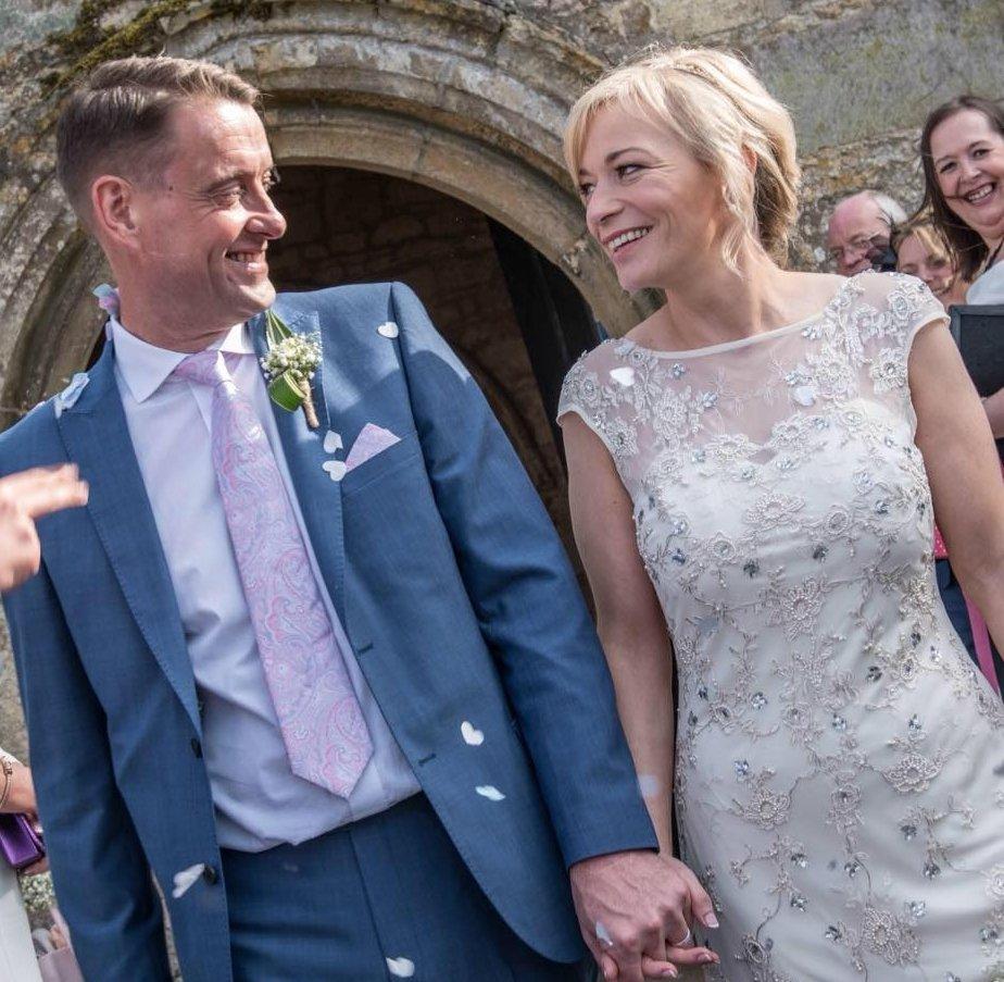Jo_and_Kelvin_Northamptonshire_Wedding_Band.jpg