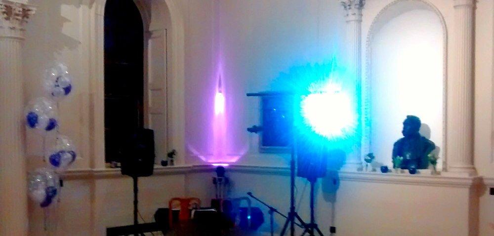Acoustic_Duo_Kirstie_and_Daniel.jpg