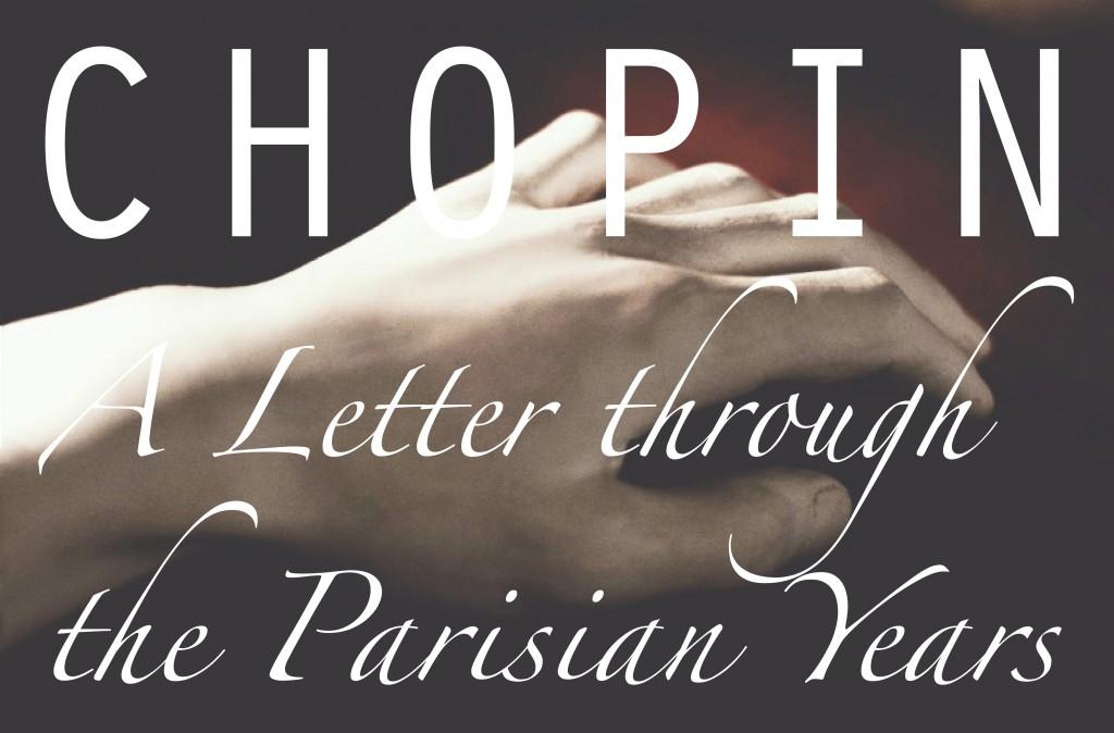 chopin_logo-1024x674.jpg