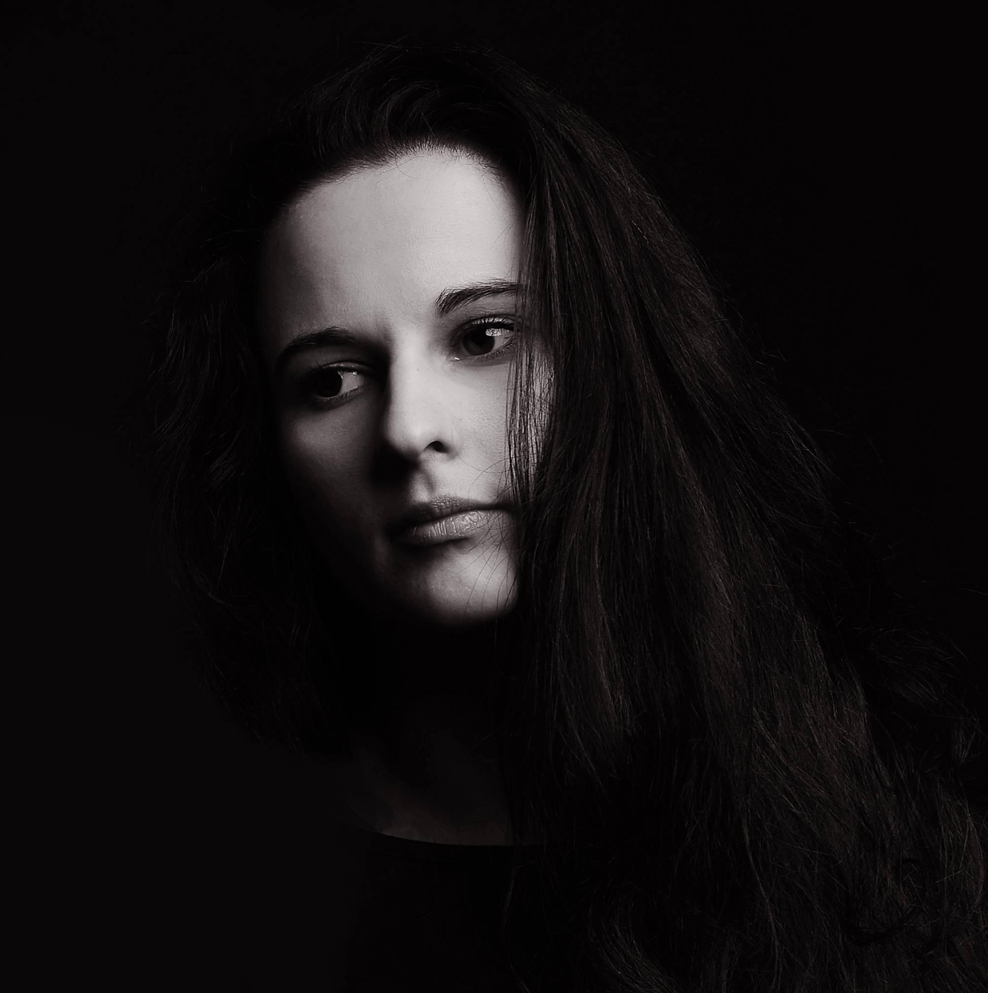 Photo: Alisa Kuznetsova