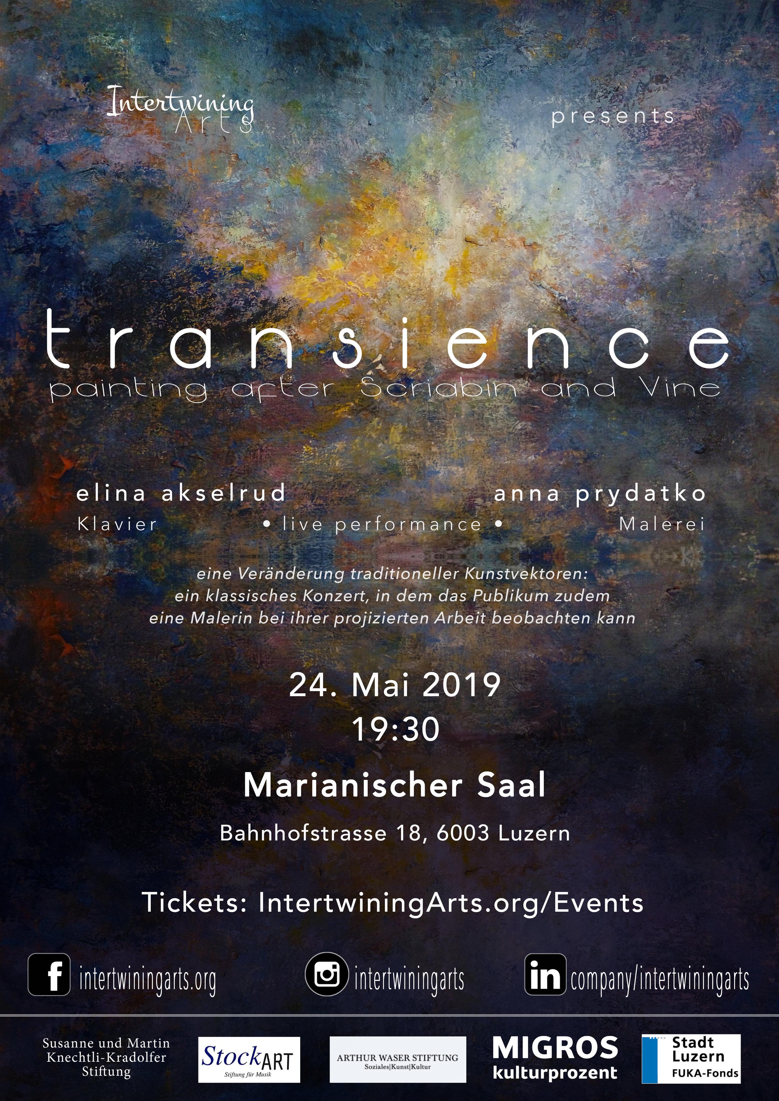 transience_poster.jpg
