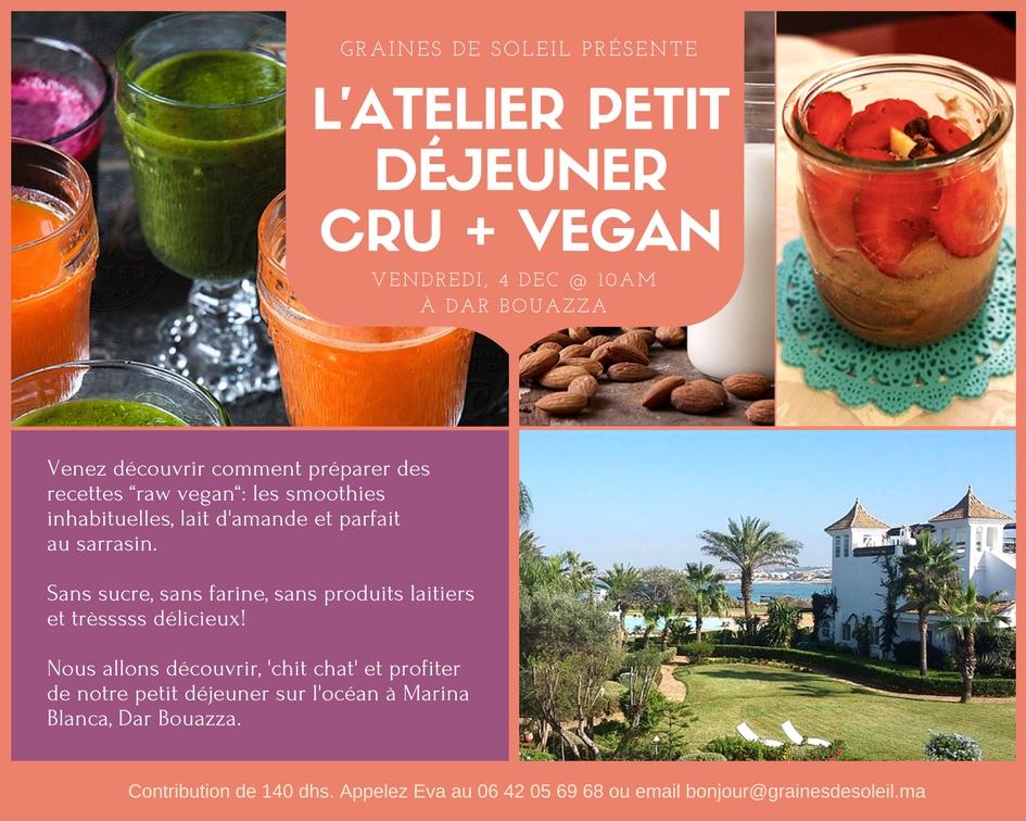 Raw Vegan Breakfast - FR.jpg