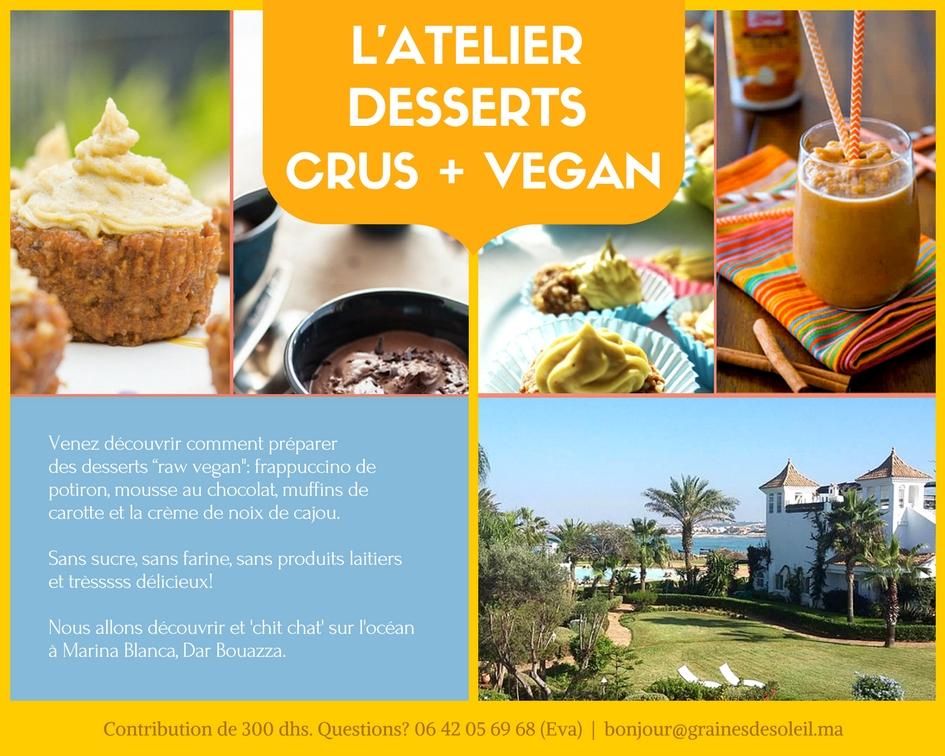 Raw Vegan Desserts - FR.jpg