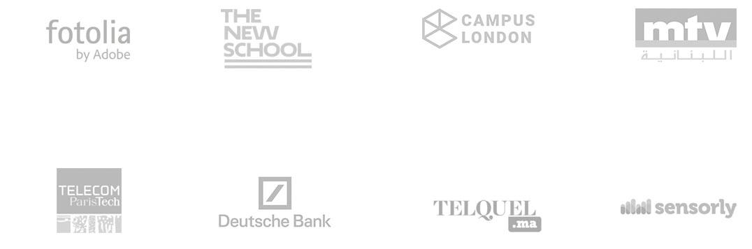all-logos-v2.jpg